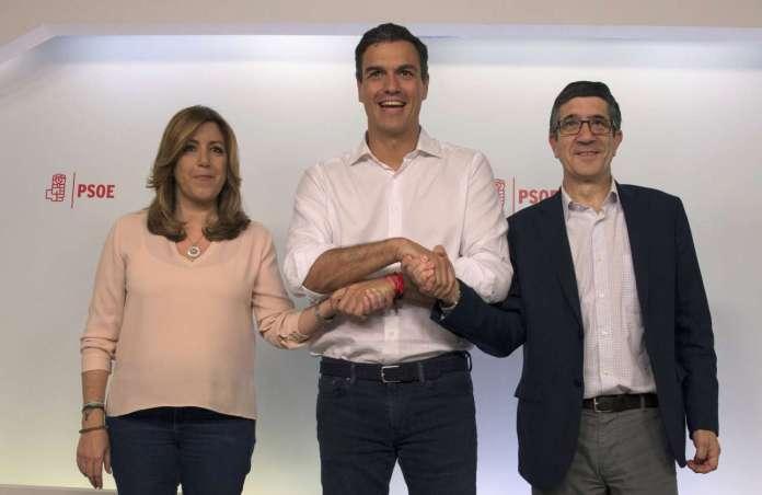 2017-05-21T222843Z_1167305280_RC190AA4D830_RTRMADP_3_SPAIN-POLITICS-SOCIALISTS
