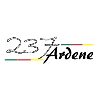 237ardene - Agence web au cameroun (douala) et au canada - Marketing digital - création site web - Protai-in client