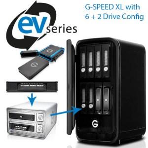 G-Technology_Evolution