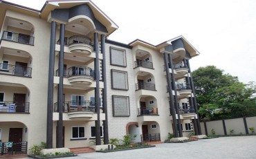 Protean Real Estate ghana Limited, real estate companies in ghana, Real Estate In Ghana, Properties For Sale in ghana, Properties For rent in ghana
