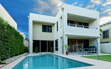 Protean Real Estate Company Limited, real estate companies in ghana, real estate agency in ghana, Properties for sale in ghana, Properties for rent in ghana, list of real estate companies in ghana, img-1