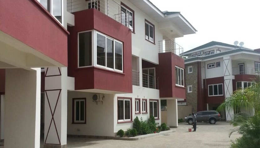 Protean Real Estate Ghana Limited, Real Estate Companies in Ghana, Real Estate In Ghana, Properties For Sale, Properties For rent, 118