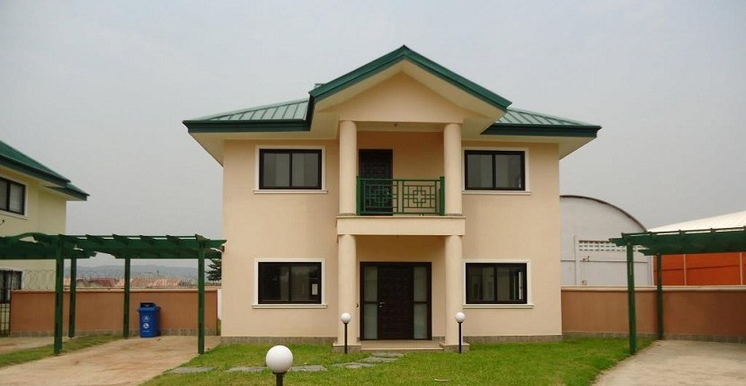 Protean Real Estate Company Limited, properties in Ghana, list of real estate companies in ghana, real estate companies in ghana, real estate agency in ghana, real estate agents in ghana, real estate agent in ghana, X