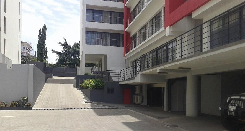 real estate agency in Ghana, Real estate developer in Ghana, real estate consultant in Ghana, Protean Real Estate Company Limited, Real Estate Companies in Ghana, Real Estate In Ghana, proteanrealestate.com, n