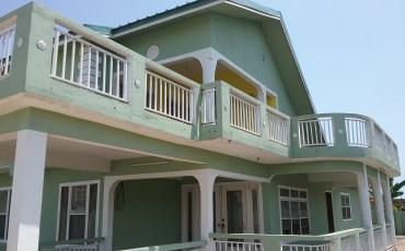 real estate companies in ghana, real estate agency in ghana, Properties for sale in ghana, Properties for rent in ghana, list of real estate companies in ghana,4
