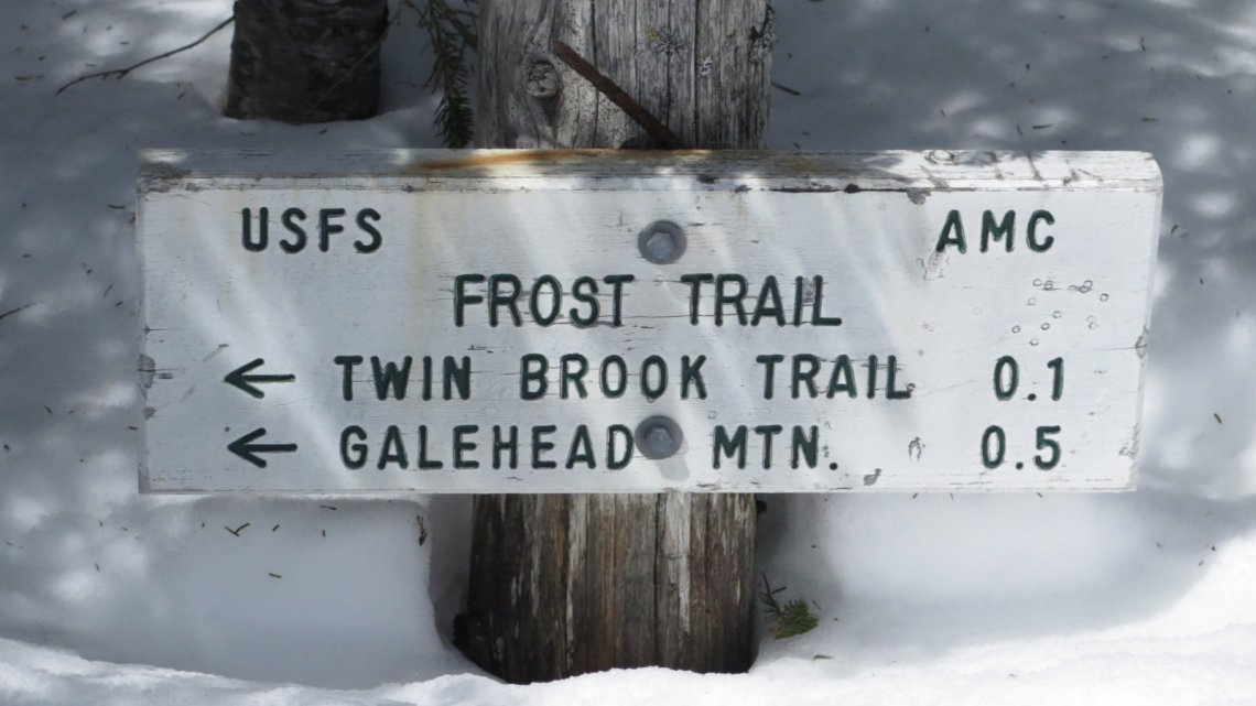 Galehead-Frost-Sign-20180424