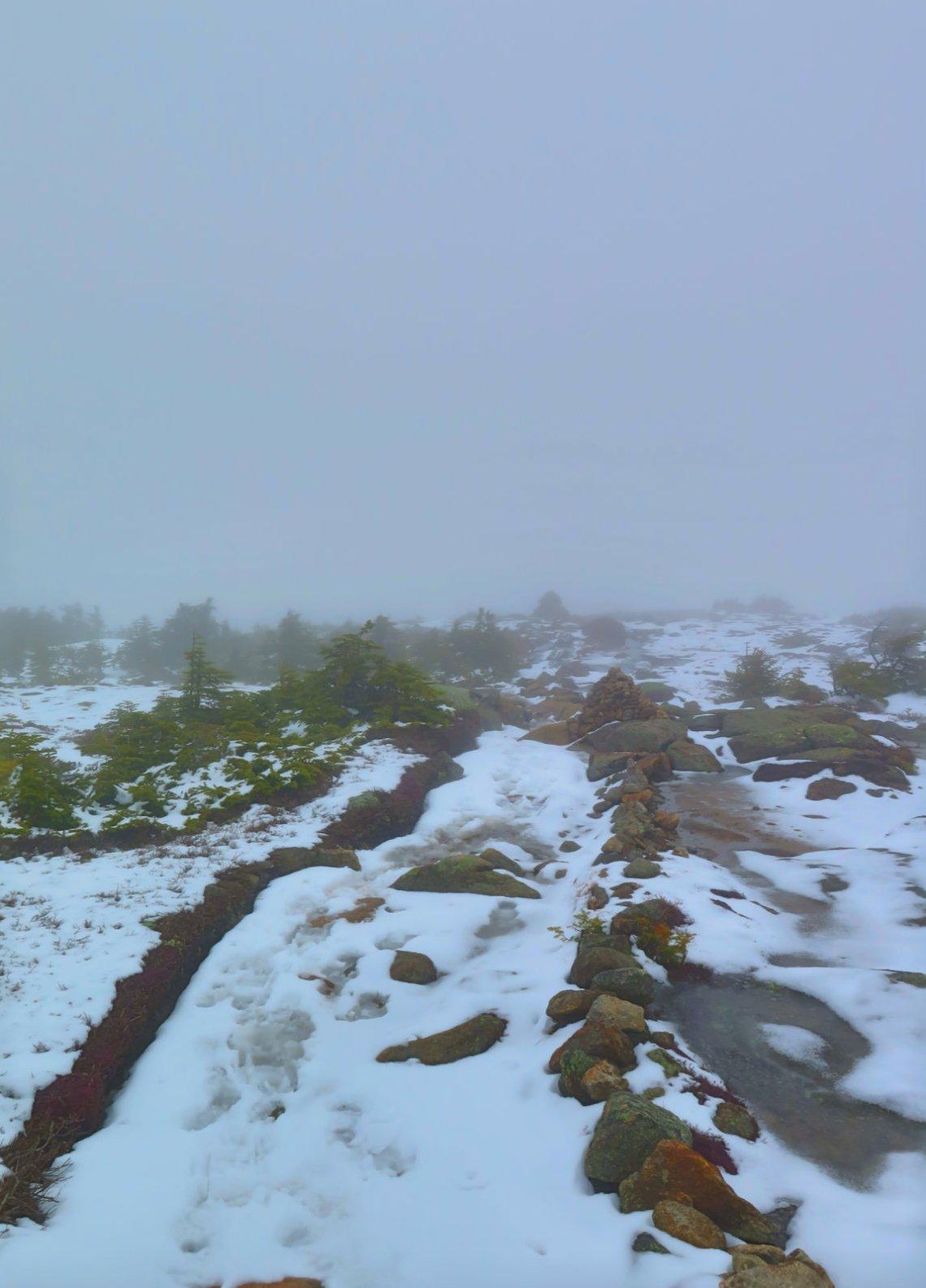 Pierce-Summit-2-20180501