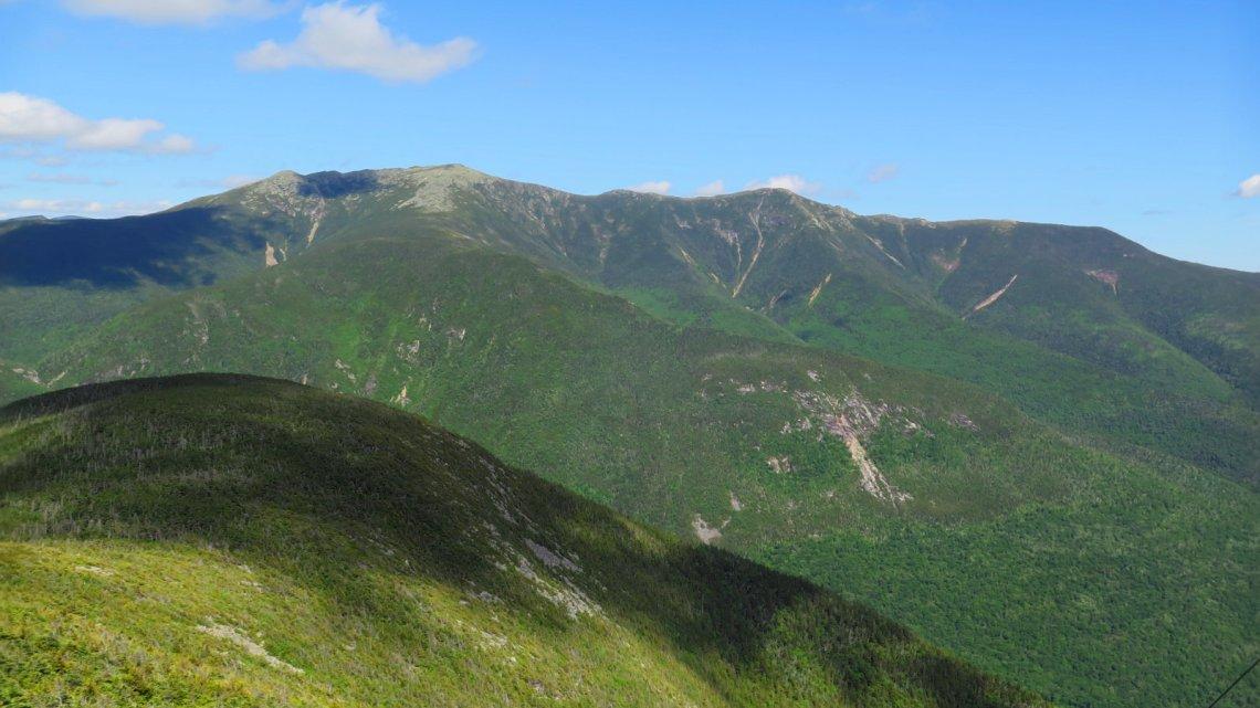 20180619-Franconia-Ridge