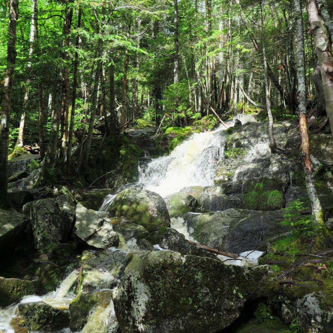 20180619-NKinsman-Waterfall