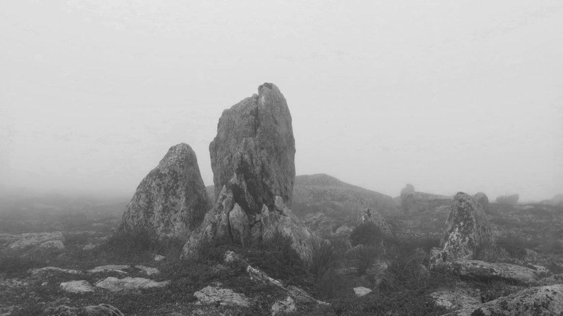 Katahdin-2-Stones-20181004