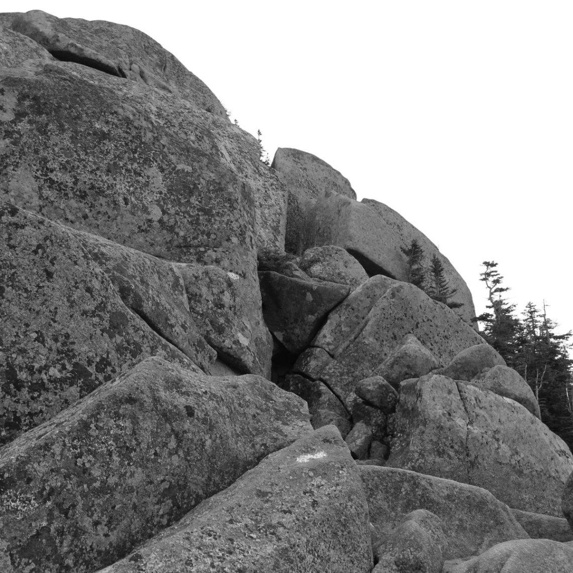 Katahdin-Rocky-Trail-20181004
