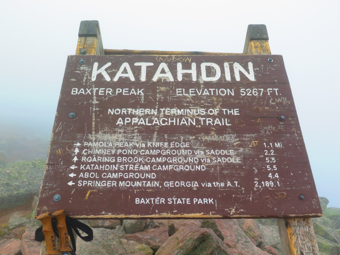 Katahdin-Sign-20181004