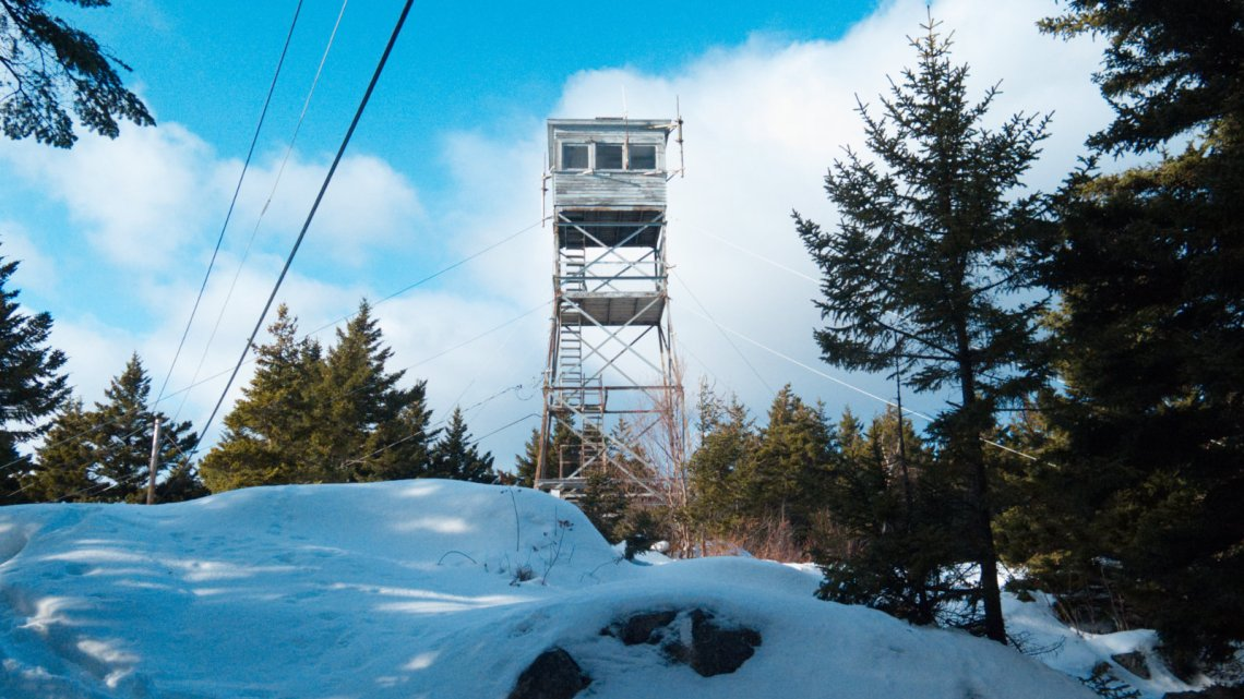 Belknap-20181206-Fire-Tower