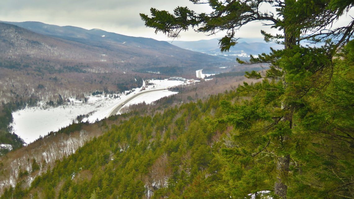 Jackson-Crawford-Notch-20190204