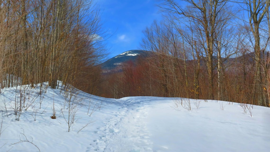 Cabot-Mountain-View-20190320