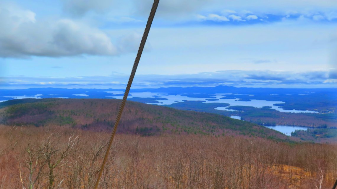 Red-Hill-Winnipesaukee-20190504