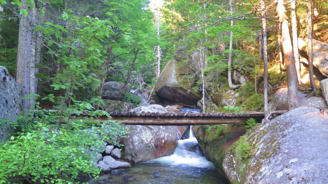 Hunt-Trail-Bridge-Katahdin-BSP-20190703