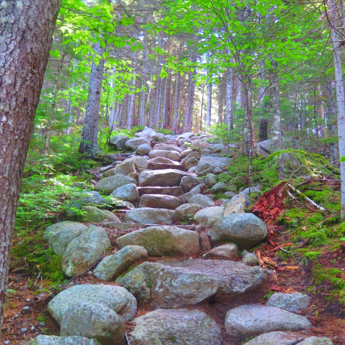 Hunt-Trail-Stone-Stairs-Katahdin-BSP-20190703