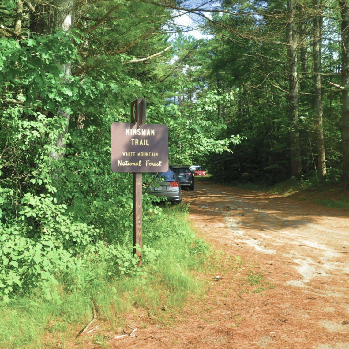 Kinsman_Trail_Road_Sign_20190713