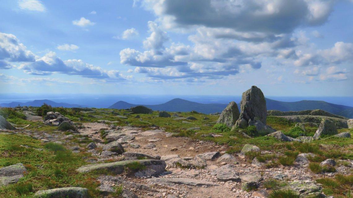 Sentinel-Rock-Katahdin-BSP-20190703