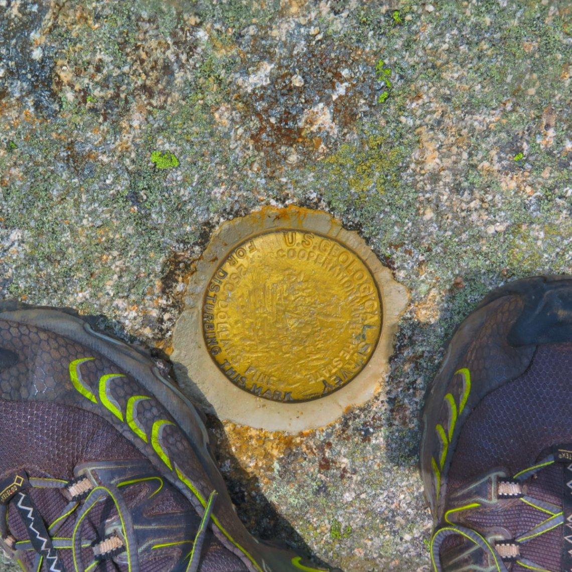 Summit-Selfie-South-Turner-BSP-20190705