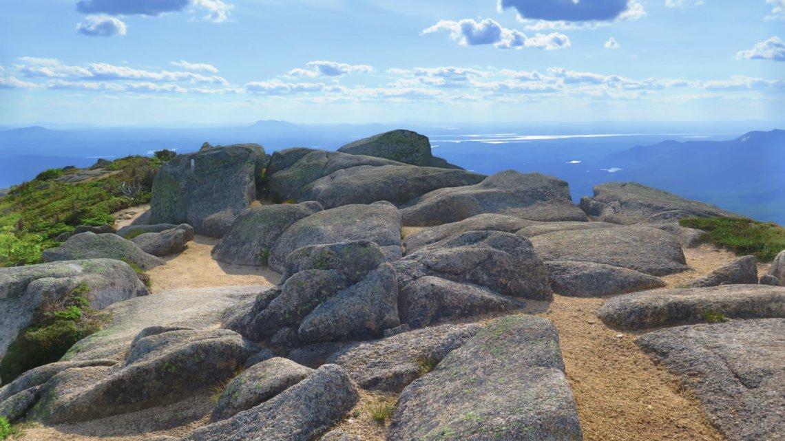 Tableland-Rocks-Katahdin-BSP-20190703