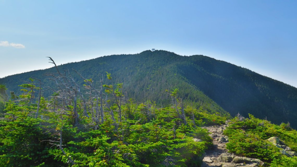 Fire_Tower_Carrigain_20190803