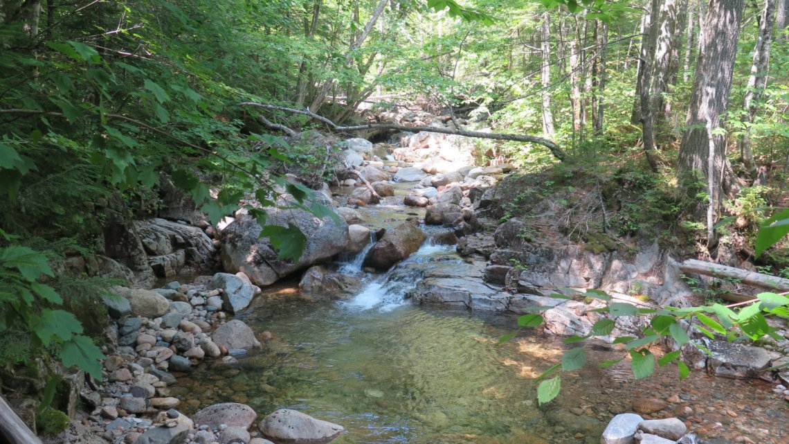 Whiteface_Brook_Carrigain_20190803