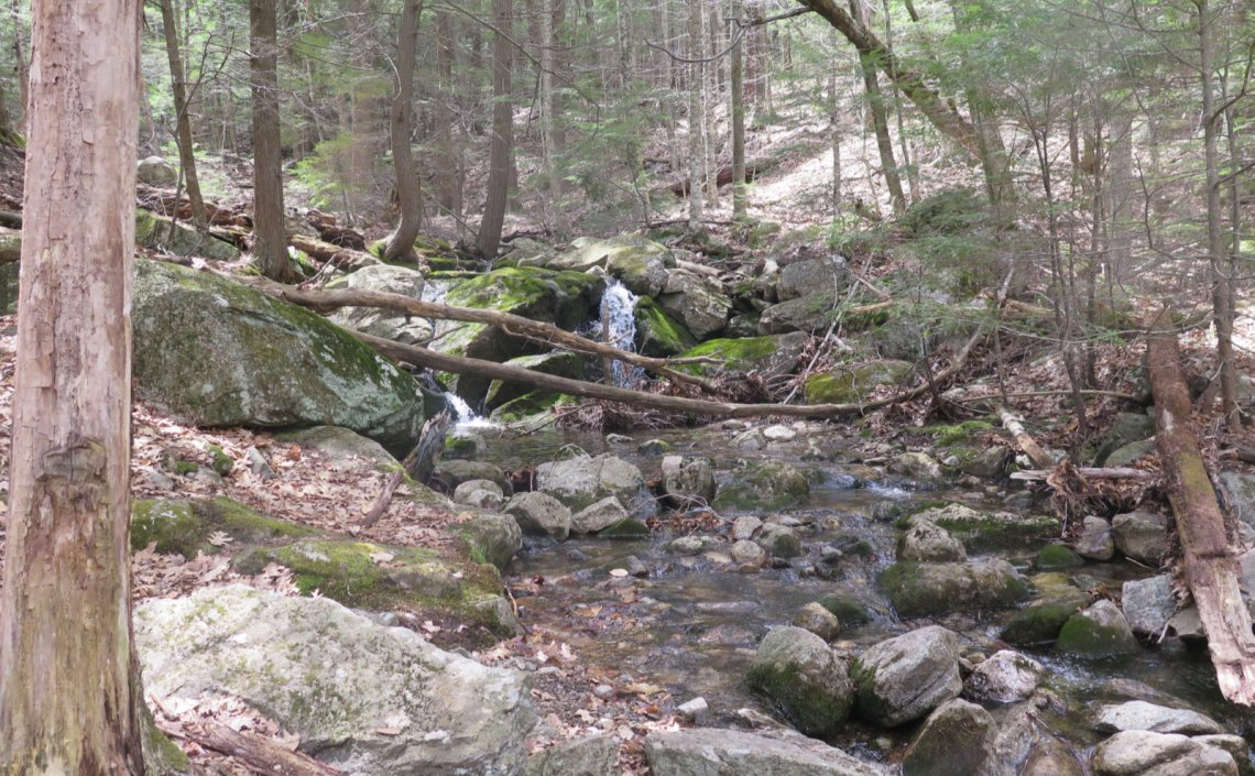 01-Sunapee-Newbury-Waterfall-20200512