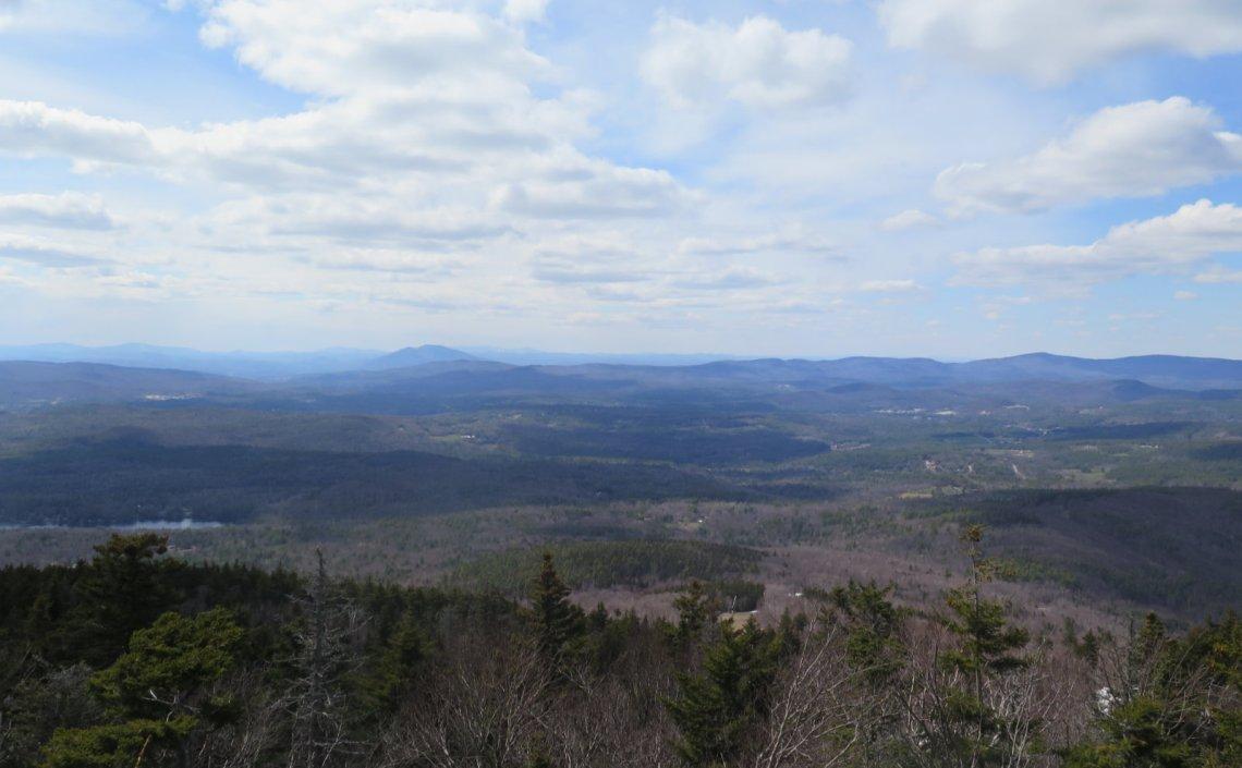 07-Sunapee-Newbury-Vermont-20200512