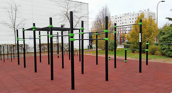 street-workout-sainte-genevieve-des-bois
