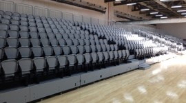Avatar-Qatar Handball Association Complex-Lekhwiya-Doha-Qatar-2014-1-520px