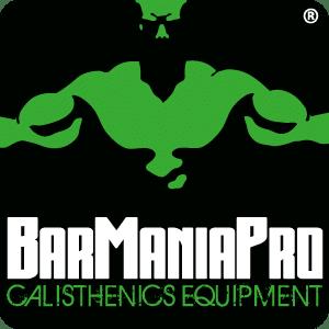 barmania pro, équipement, street workout, calisthenics, parc, france