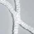 FILET PPM sans nœud_blanc