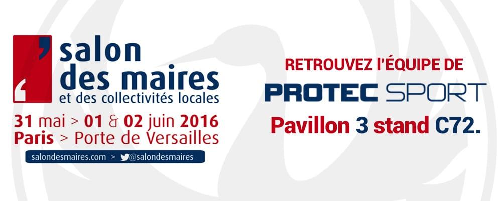 salon-des-maires-sport-2016