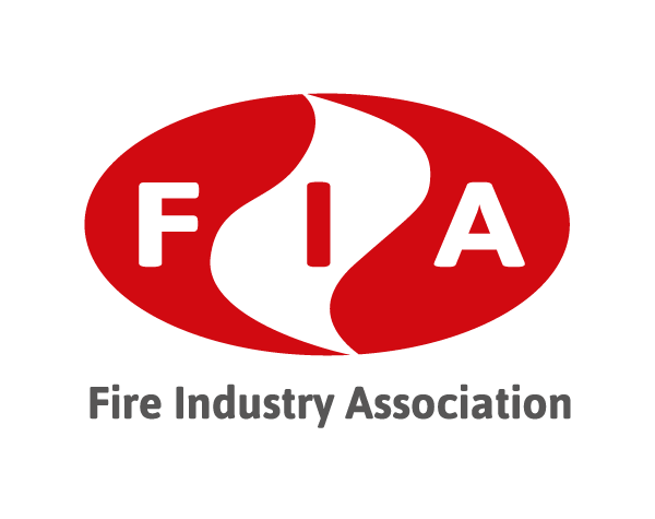 The Fire Industry Association (FIA)