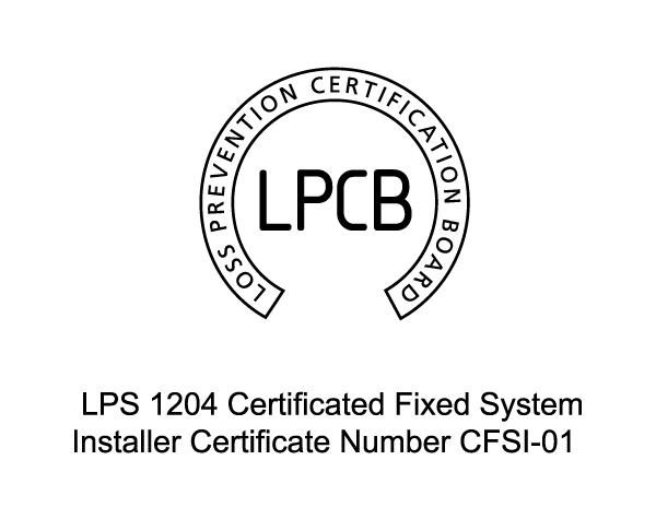Loss Prevention Certification Board (LPCB)