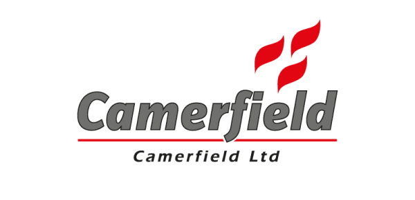 Camerfield Ltd