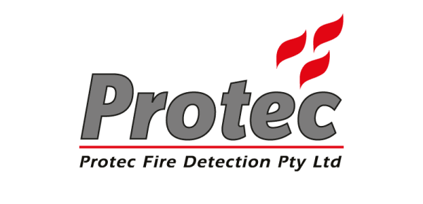 Protec Fire Detection Pty