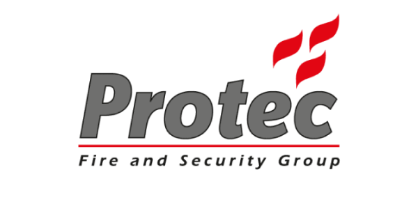 Protec Fire and Security Group