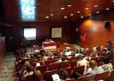 I Curso de Formação – «Regulamento Geral sobre a Protecção de Dados e Administração Pública Local, Regional e Central»