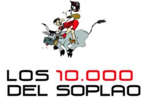 los10000