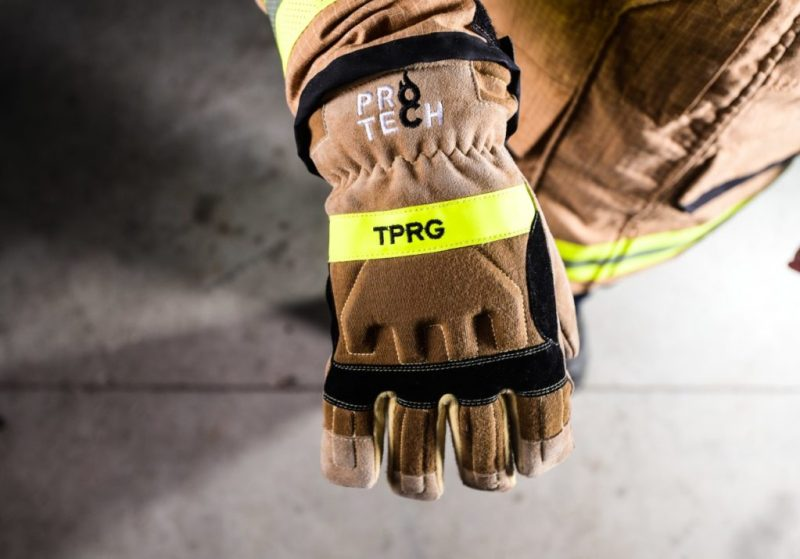 TPRG-structural-fire-glove