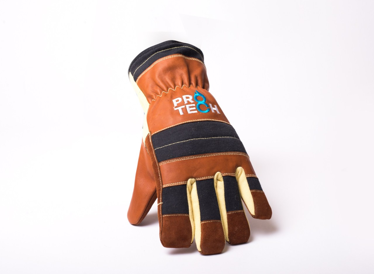Best structural firefighting gloves model guide: How to