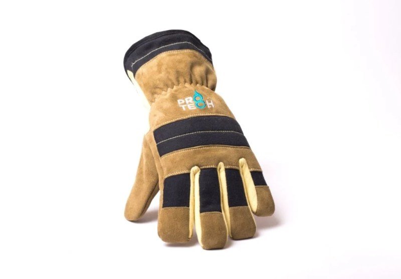 Titan-structural-fire-glove