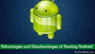 """advantages and disadvantages of rooting an What is android rooting  advantages & disadvantages of rooting 2018 as an android person, all of us love rooting our android machine most of my mates requested me that """"what is rooting"""" and """"what are benefits and drawbacks of rooting android"""" and a few extra questions associated to the android rooting."""