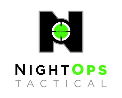 NightOpsTactical_white