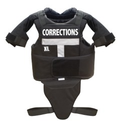 protechsales-PACA-Cell-Extraction-Suit-Corrections