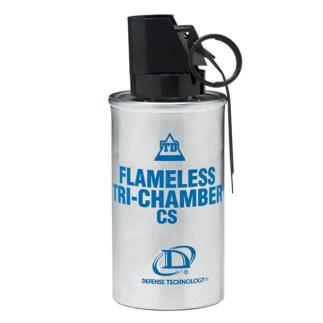 protechsales-defense-technology-Flameless-tri-chamber-cs-smoke-1012473-1032