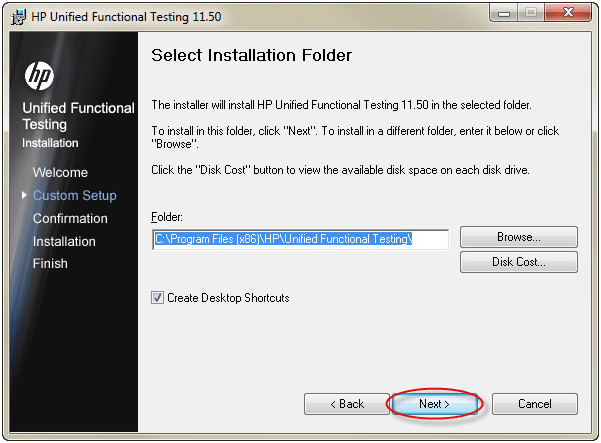16_Select_Installation_Folder